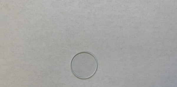 Fire Cam Glass Lens Replacement-Kit